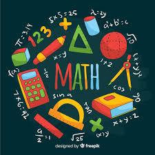 math grade 9